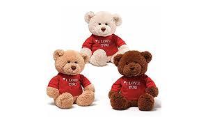 valentines teddy bears top 15 best s day teddy bears 2018 verified tasks