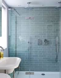 blue bathroom tiles ideas our favorite colorful bathrooms colorful bathroom blue tiles