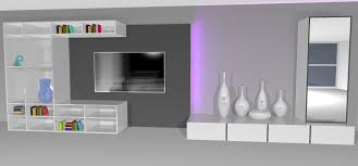 Wall Tv Cabinet Design Italian Modern Tv Unit Youtube