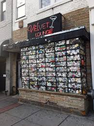 the best true dive bars in the d c area the washington post