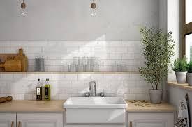 ceramic kitchen tiles for backsplash ceramic kitchen tiles ideas for kitchen tiles backsplash