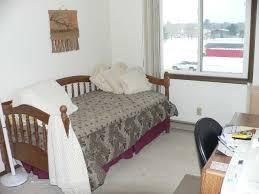 3 bedroom apartments lawrence ks 3 bedroom apartments lawrence ks 21against com