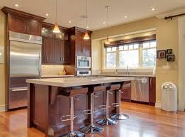 good kitchen colors the popular kitchen colors for good kitchen design
