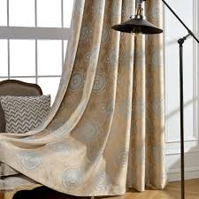 Curtains For The Living Room Designer Cafe Curtains Promotion Shop For Promotional Designer
