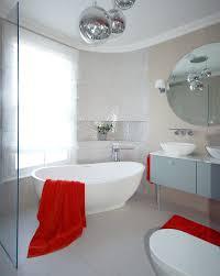 White Grey Bathroom Ideas Bathroom Wooden Frame Mirror Bathroom Ikea Applying Grey
