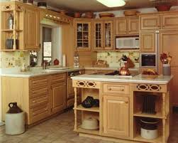 Colonial Kitchen Design Colonial Style Kitchen Design Colonial Kitchen Design Gallery
