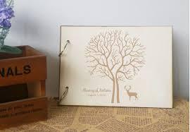 wedding guest keepsakes wedding keepsakes promotion shop for promotional wedding keepsakes
