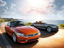nissan 370z vs z4 2016 bmw z4 roadster review luxury cars american automotive blog