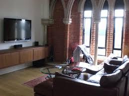brilliant studio apartment essentials throughout inspiration