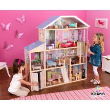 i u0027m looking for the perfect dollhouse this is almost perfect