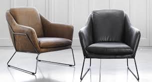 fauteuil de la maison roy armchair maison corbeil
