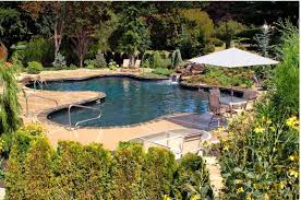 cool pool houses portfolio u2013 cool pool u2013 building backyard escapes in bergen