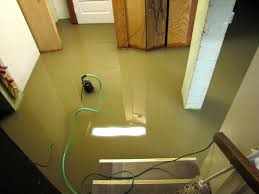 tips to clean your flood damaged home angie u0027s list