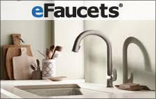 Delta Faucet Guarantee Delta Faucets Warranty Efaucets Com