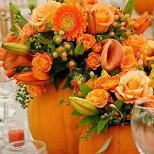 halloween flowers appleyard flowers