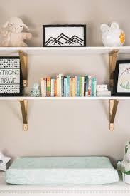 mosslanda ikea nursery wall bookshelf ikea stuva loft reviews hack ideas