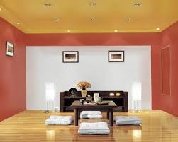 Ceiling Colors For Living Room Ceiling Color Ideas Photo Gallery