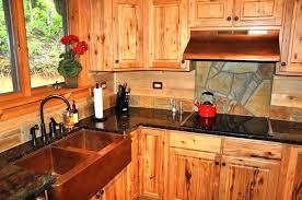 Buy Unfinished Kitchen Cabinet Doors Where Can I Buy Unfinished Kitchen Cabinets Kitchen Unfinished