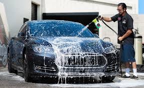 Can I Spray Paint My Car - chemical guys foam blaster 6 foam wash gun