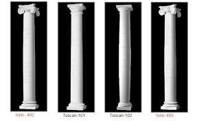 interior home columns interior columns design for the home design