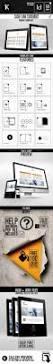 Cash Flow Spreadsheet Excel Business Cash Flow Statement Digital Template U2013 Keboto Templates
