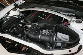 2014 camaro engine gm designer tom peters on camaro corvette and pontiac aztek