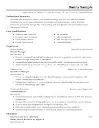 Proper Resume Font 15 Resume Formats Recruiters Love Presentation Matters Resume Now