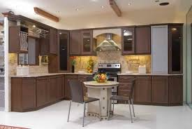 cuisine marocaine moderne charmant decoration des cuisines modernes avec decoration des