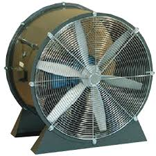 explosion proof fans for sale tpi low stand explosion proof fan drum and barrel fans mcd