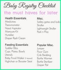 popular baby registry baby registry checklist baby registry checklist baby registry