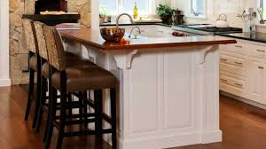 Kitchen Island For Sale 31 Best Kitchen Island Cabinets Images On Pinterest Cabinet Custom