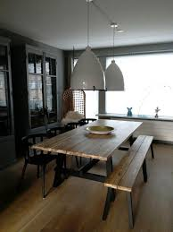 Kitchen Table Idea Charming Idea Gives Kitchen Table Ideas Ikea Table Ikea Skogsta