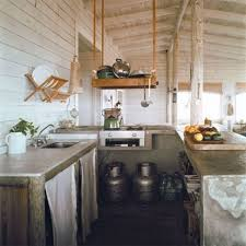 ipcentennial the coolest small kitchen design ever copper