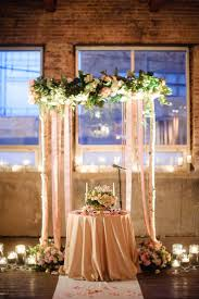 Marriage Home Decoration Best 25 Loft Wedding Ideas On Pinterest Loft Wedding Reception