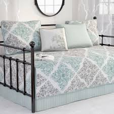 daybed bedding sets birch lane