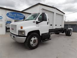 gmc trucks in nebraska for sale used trucks on buysellsearch