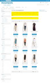 magento layout catalog product view magento catalog price rules listing magento special offers