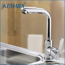 everpure ev900086 designer series hotcold drinking water faucet