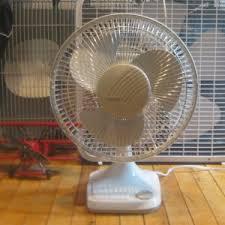 lasko cyclone fan with remote furniture file lasko fans pedestal fan jpeg wikimedia commons