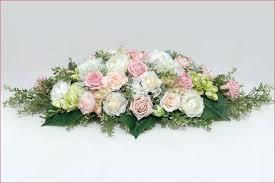 wedding flowers table arrangements 22 wedding flower table arrangements tropicaltanning info