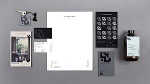 design inspiration abduzeedo