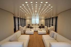 illuminazione interna a led illuminazione cagliari e sardegna tecno progetti elettricista