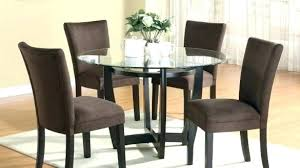 affordable dining room furniture affordable dining room sets discount dining room sets san diego