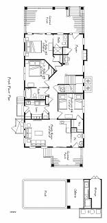 arundel castle floor plan arundel castle floor plan awesome minto homes floor plans pointe