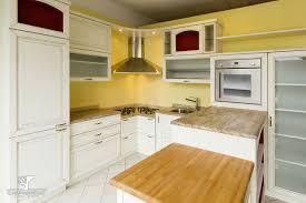 Misure Lavello Ad Angolo by Beautiful Cappa Cucina Ad Angolo Ideas Ideas U0026 Design 2017