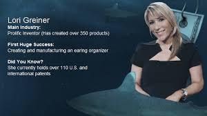 Shark Tank Meme - lori greiner on shark tank lori greiner mark cuban of sharktank