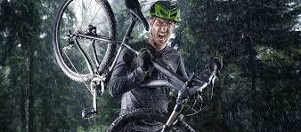 Fahrrad Bad Homburg Rennräder Und Triathlonräder In Frankfurt Und Umgebung