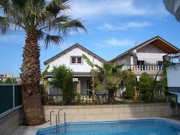 aspri villa holiday home 4 br vacation house for rent in