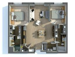 Sims Freeplay House Floor Plans 38 Best Sims Freeplay House Ideas Images On Pinterest