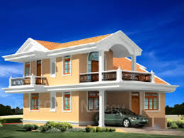 independent houses villas for sale in salcete goa villas in